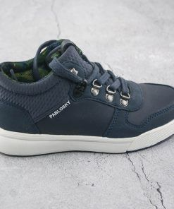 Zapatos Pablosky Niño