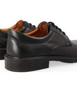 LUISETTI 0101 Confort Negro