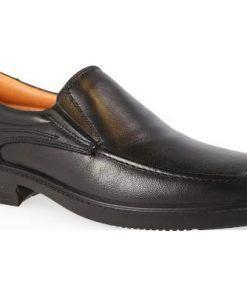 Luisetti Confort 0106 negro