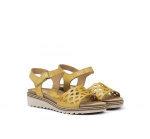 Zapatos Fluchos