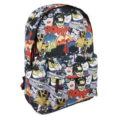 Mochila Disney Batman