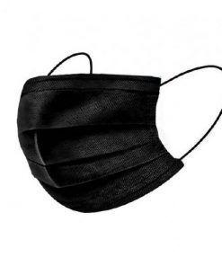 mascarilla negra 4
