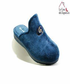 Zapatillas Vulca Bicha