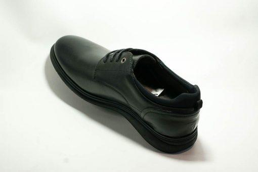 Zapatos Luisetti comodos