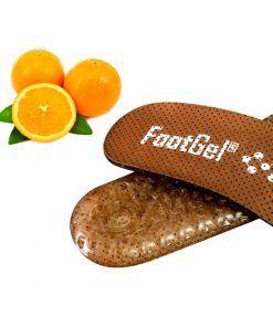 plantillas-footgel-de-gel-con-esencia-naranja