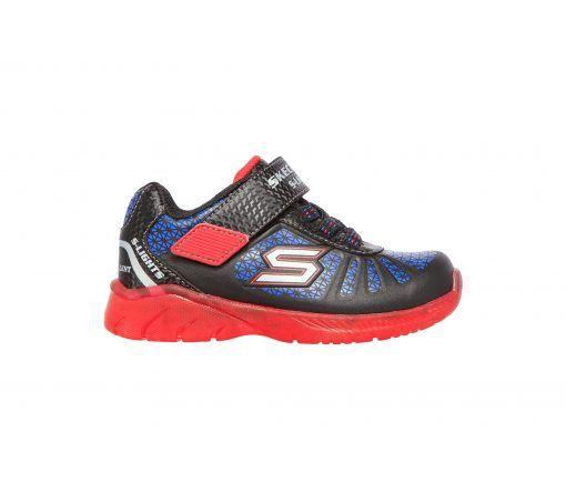 Deportivas Skechers de Niño