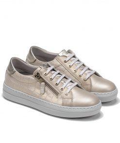 Zapatos Fluchos Mujer
