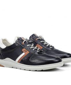 Zapatos Fluchos de Hombre