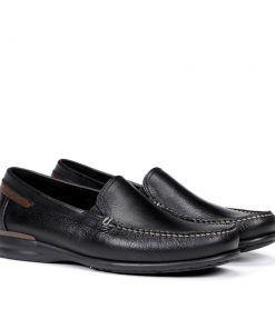 Zapatos Fluchos Hombre