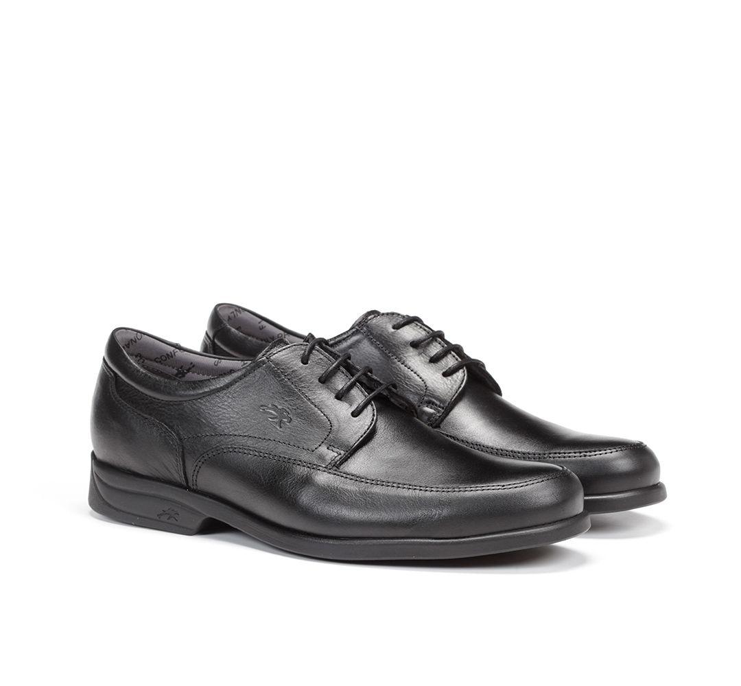 Zapato Profesional Hostelería