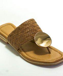 Carmela Shoes