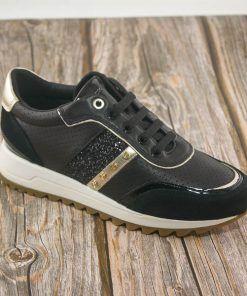 Zapatos Geox Mujer