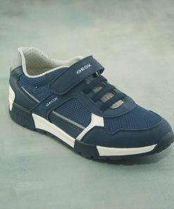 Zapatos Geox Niño