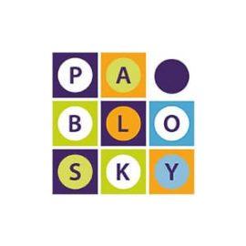logo-pablosky
